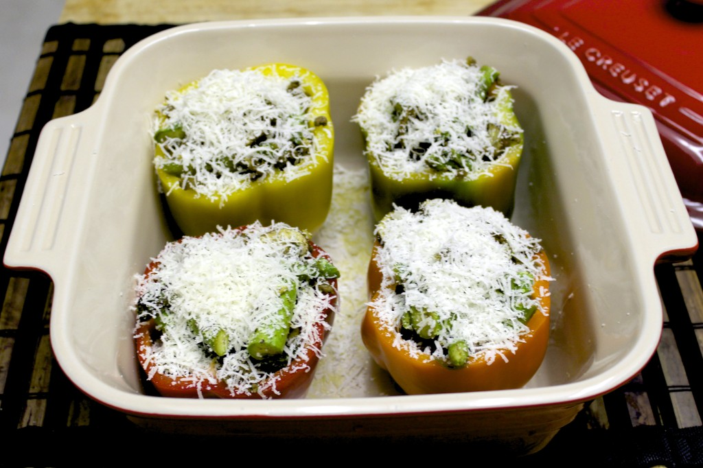 paleo stuffed peppers 56