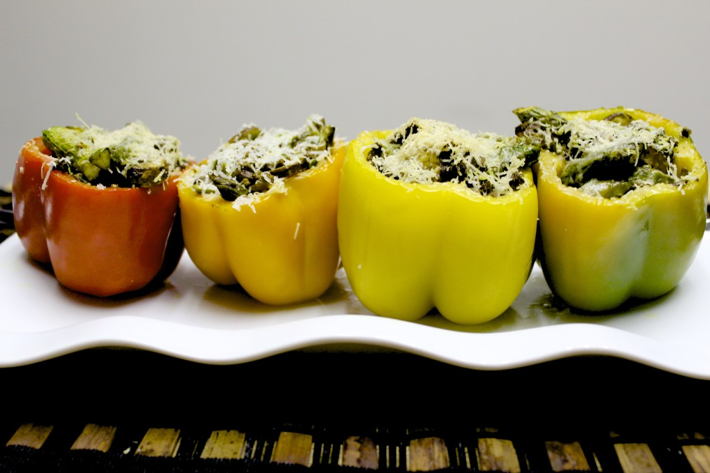paleo stuffed peppers 67