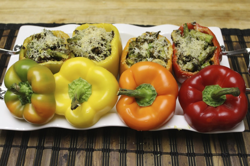 paleo stuffed peppers 79