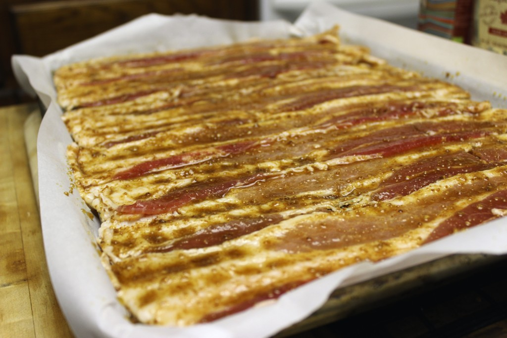 paleo candied bacon 10