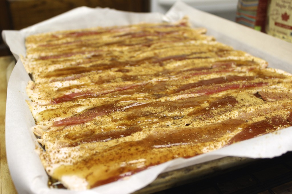 paleo candied bacon 7