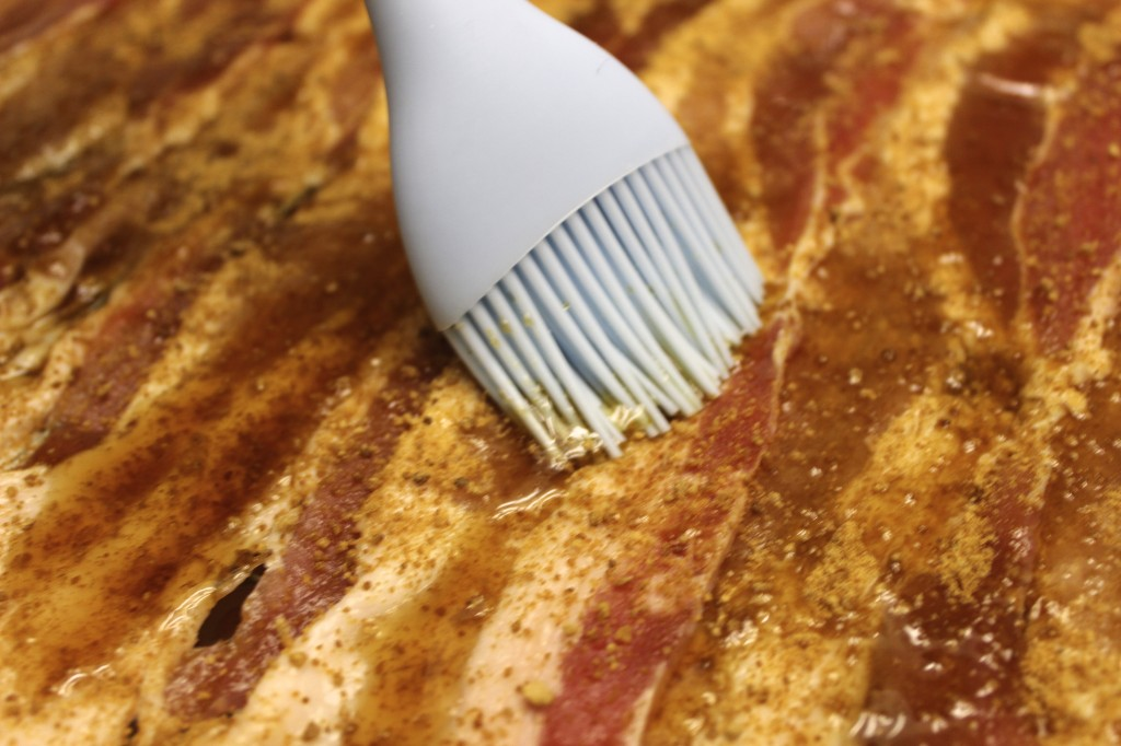 paleo candied bacon 8