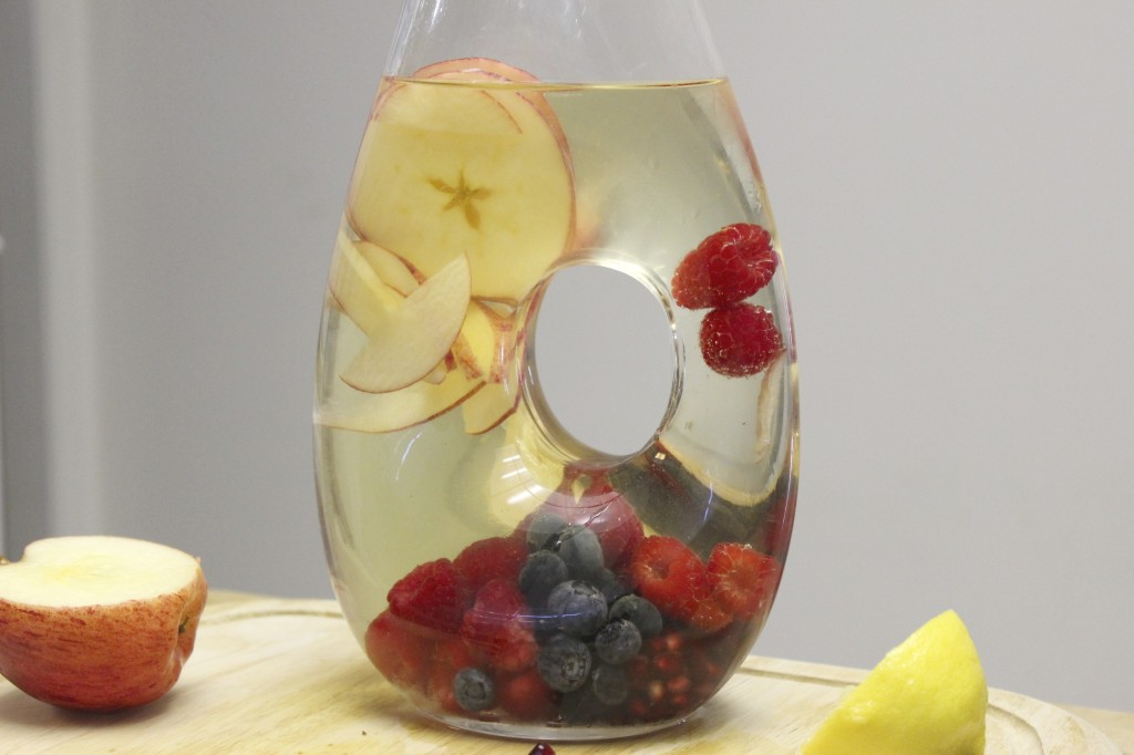 4th july sangria 28