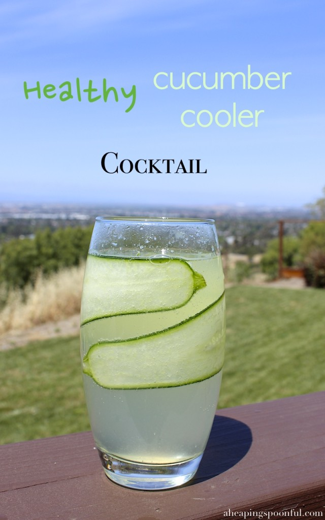 cucumber cooler cocktail 49